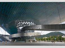 coop himmelblau busan cinema center