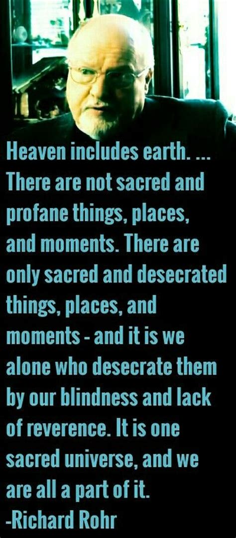 richard rohr quote quotes poems words pinterest
