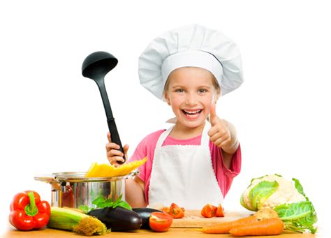 cuisine and cook about the author your cooking