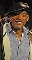 威尔·史密斯,摄于2009年9月