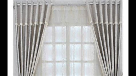 wohnzimmer gardinen modern moderne gardinen wohnzimmer inspiration