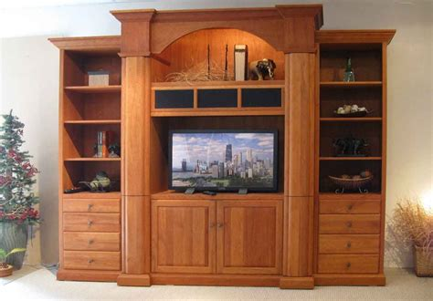 farmhouse china cabinet plans custom made tv cabinet by furniture design custommade com