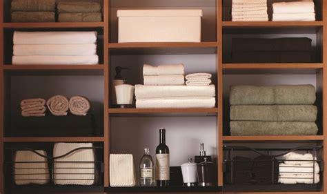 the most beautiful linen closet contemporary closet