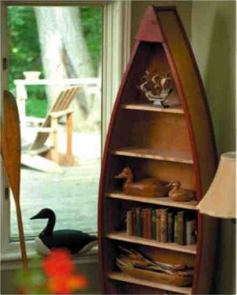How To Make Boat Shaped Shelves  Woodworking Projects & Plans