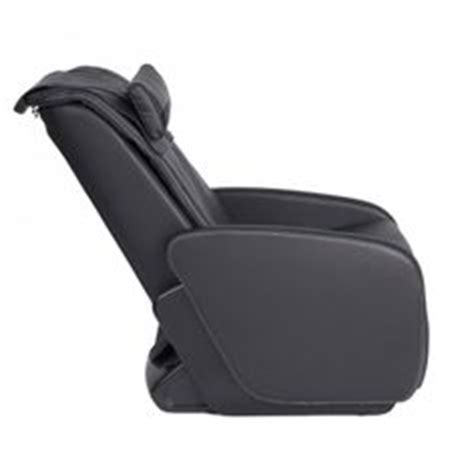 Ijoy Chair Canada by 1000 Images About Shop And Compare Personal Healthcare