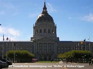 San Francisco Bilder : startseite san francisco mit sehenswrdigkeiten ~ Kayakingforconservation.com Haus und Dekorationen