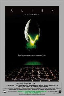 regarder hacksaw ridge streaming vf film complet en français initial d streaming gratuit complet 2004 hd vf en fran 231 ais