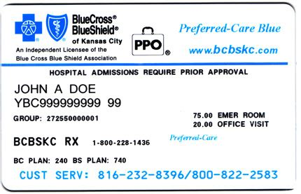 Make health coverage part of your plan with one of our blue choice plans. Workers feel the brunt of health insurance woes - Long Island Business News