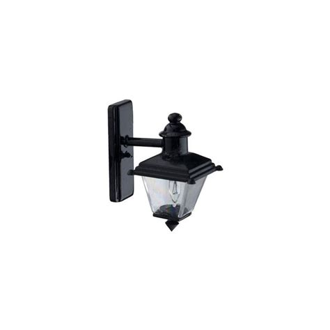 Small Black Light by Small Black Coach Light Dollhouse Ceiling Wall Lights