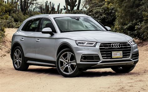 Audi Q5 Hd Picture by Audi Q5 Pictures Hd Wallpaper 66016 1920x1200px
