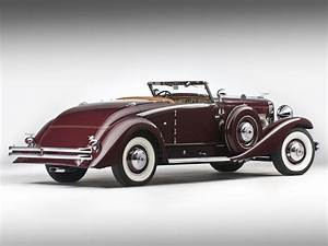 Top 10 Most Expensive American Cars Ever Sold at Auction autoevolution