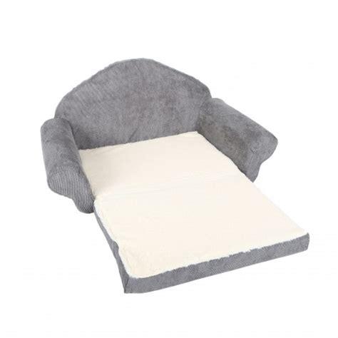 canapé pliable canapé pliable pi panier pour petit chien wanimo
