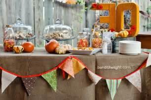 fall centerpiece ideas fall 21 and festive decorating ideas