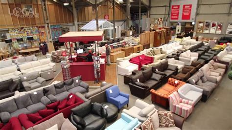 furniture warehouse clearance sofas warehouse outlet furniture sofa the dump irving tx