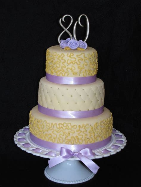 birthday cakes ideas elegant birthday cakes for women ve got to say this cake has turned out to be one of my