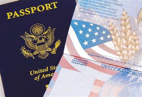 passports national center  transgender equality