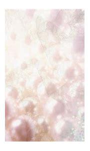 [50+] Lace Wallpaper on WallpaperSafari
