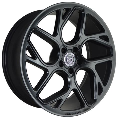 The reason is there are many 2018 honda accord rims for sale results we have discovered especially updated the new coupons and this process will take a while to present the best result for your searching. 4 GWG BREMEN 20 inch Satin Black Rims fits HONDA ACCORD ...