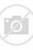 The Sainte-Chapelle (The Holy Chapel), 1248, Paris, France ...