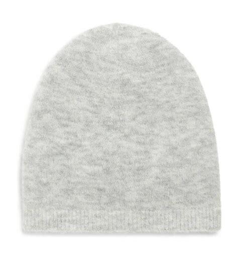 bonnet comptoir des cotonniers bonnet avec alpaga et comptoir des cotonniers en