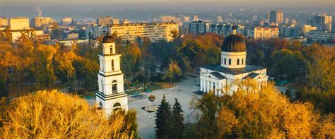 moldova public holidays  publicholidayseu