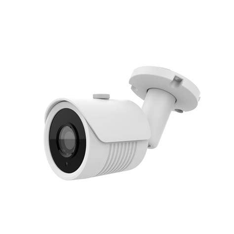 ip kamera test outdoor outdoor wlan ip kamera test und vergleich 2018 2019