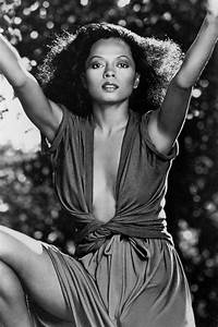 407 Best Images About Diana Ross Style On Pinterest