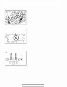 Mitsubishi Galant 9g  Manual