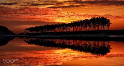 colores calidos paisajes nuestroclima