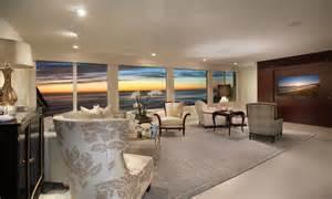 luxury home interior luxury modern interior design decosee