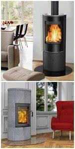 Glasplatte Kamin Vorschrift : kaminbodenplatte shop kaminbodenplatte direkt online ~ Watch28wear.com Haus und Dekorationen