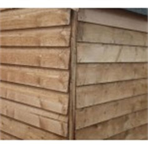 difference between shiplap and tongue and groove tongue and groove vs overlap sheds
