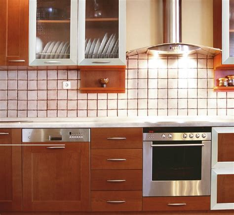 steel frame kitchen cabinets glass kitchen cabinet doors gallery aluminum glass 5790