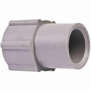 Rallonge Tuyau Machine À Laver : embout pour tuyau de vidange machine laver plomberie online ~ Melissatoandfro.com Idées de Décoration