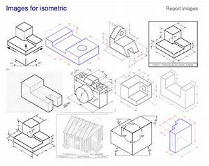 Isometric Drawings  Cont U2019d  March 17  2015