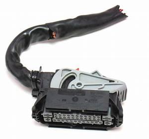 Abs Pump  U0026 Module Wiring Harness Plug Pigtail 07