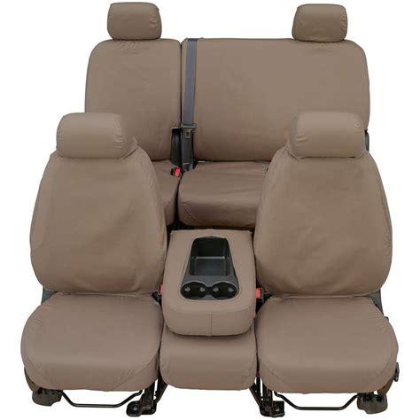custom car seat covers reviews velcromag