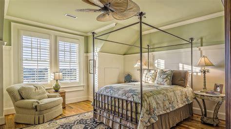 creer sa tete de lit creer une tete de lit obasinc