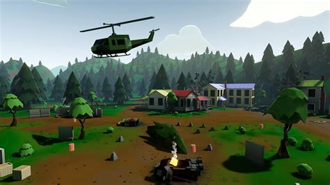 ammo dayz vr steam early access title vg247 games creator game hits run