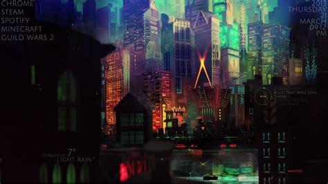 transistor hd wallpaper background image