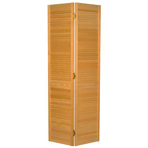 bifold closet doors bifold closet doors