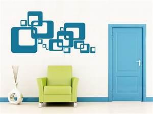 Kinderzimmer Junge Wandgestaltung : wandgestaltung kinderzimmer junge kinderzimmer junge wandgestaltung grun blau inspiration f r ~ Sanjose-hotels-ca.com Haus und Dekorationen