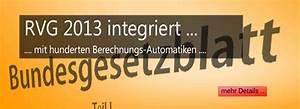 Pkh Abrechnung : 2 kostenrechtsmodernisierungsgesetz anwaltssoftware lawfirm ~ Themetempest.com Abrechnung