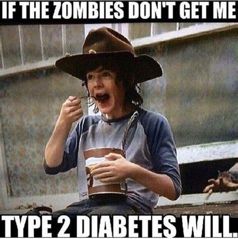 Carl Walking Dead Meme - funny memes and the o jays on pinterest