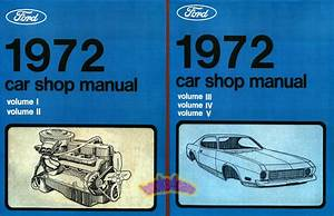 Lincoln Manuals At Books4cars Com