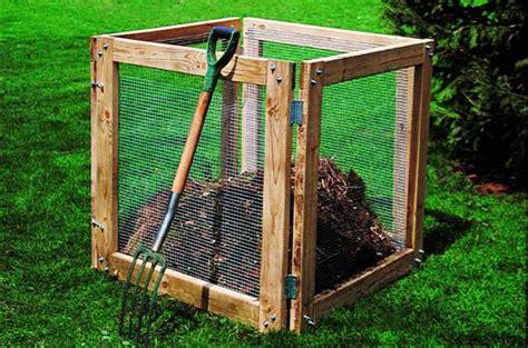 wood compost bin plans xx wood compost bin plans