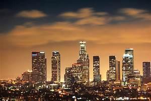 Photo Los Angeles : ville de los angeles los angeles ~ Medecine-chirurgie-esthetiques.com Avis de Voitures
