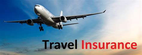 Health Insurance For Overseas Travel  Washington. Stats Signs. Water Conservation Signs. Lemonia Signs. Networx Signs. Air Bronchograms Signs. Bloxburg Signs Of Stroke. Cerebral Signs Of Stroke. Please Call Signs