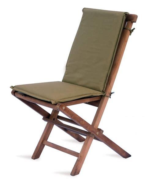 sedia giardino sedie da giardino pieghevoli homehome