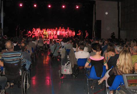 musique bresilienne qui bouge musique gospel qui bouge wilsonrealestateinvestment